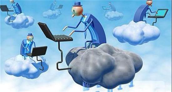 面临OTT挑战,运营商政企业务能靠云网融合胜出吗?