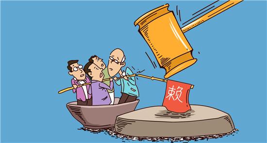 """運營商需要為""""老賴彩鈴""""買單嗎?"""