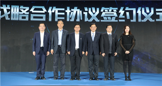 中國移動終端公司物流外部收入已突破4000萬元