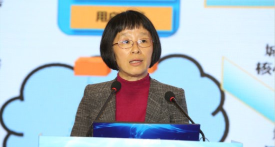 信通院张海懿:5G承载进入规模商用前期阶段