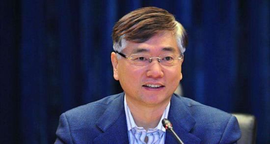 誰將接任?中國移動CEO李躍正式退休