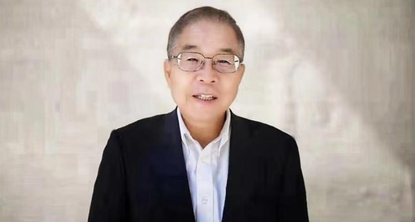 紫光任命坂本幸雄為高級副總裁兼日本分公司CEO