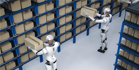 疫情十万火急,人工智能如何赋能发力?