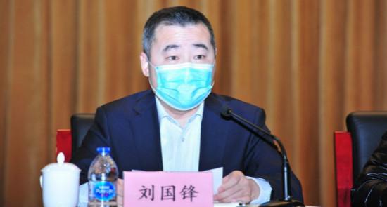 中国铁塔:将全面经济高效满足5G规模建设需求