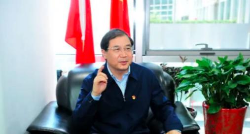 两会专访丨全国人大代表、中国移动副总经理赵大春
