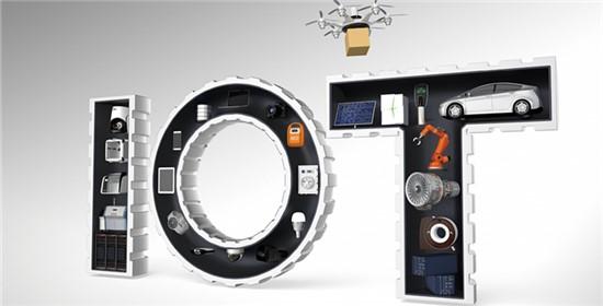 ITU正式将NB-IoT技术纳入5G标准体系-促进全球5G发展