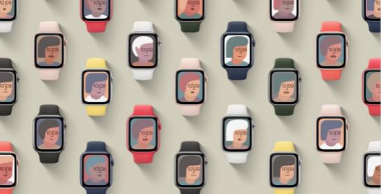 秋季新品發布會沒有iPhone 專家:蘋果還沒準備好