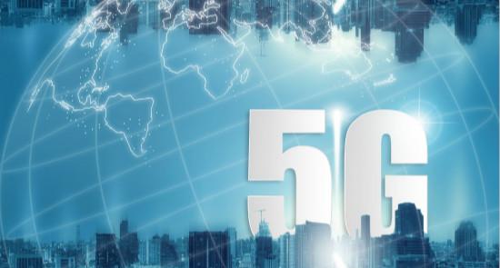 瑞典禁止使用华为中兴5G设备,外交部对此表示不满